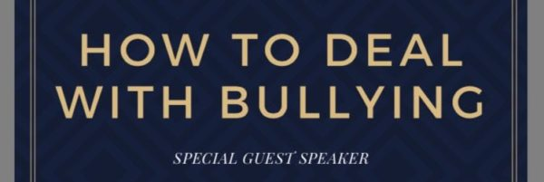 How_to_deal_with_bullying_trimmed