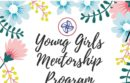 Young Girls Mentorship Program