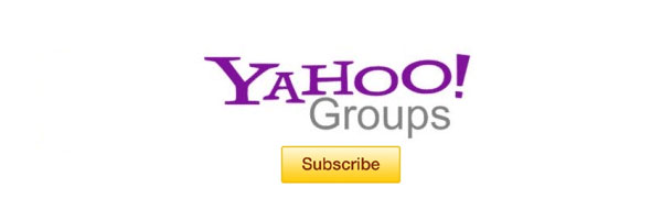yahoo-groups-banner